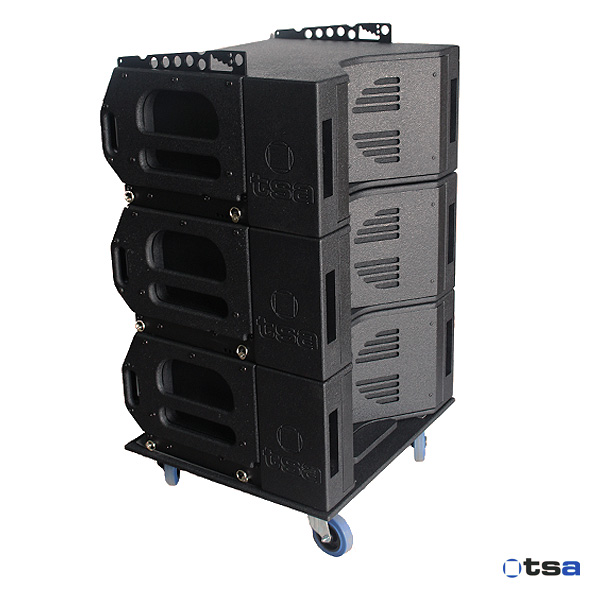 AX210s-dolly-line-array-HARD-Series