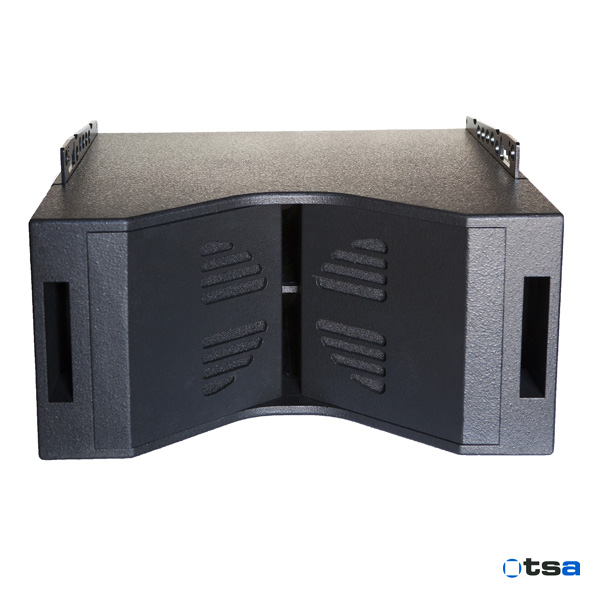 AX210s-front-line-array-HARD-Series