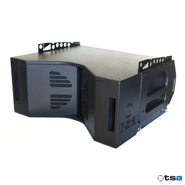 AX210s-line-array-HARD-Series