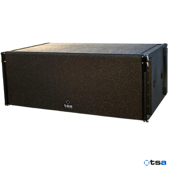 AX215as-line-array-HARD-Series