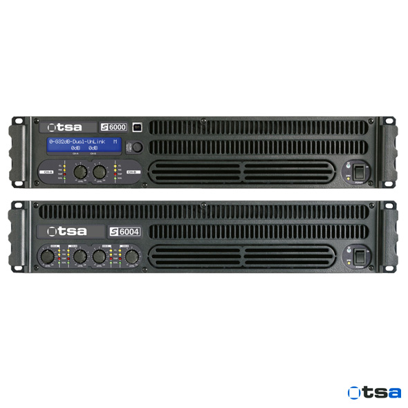 S-series-power-amplifiers-AM