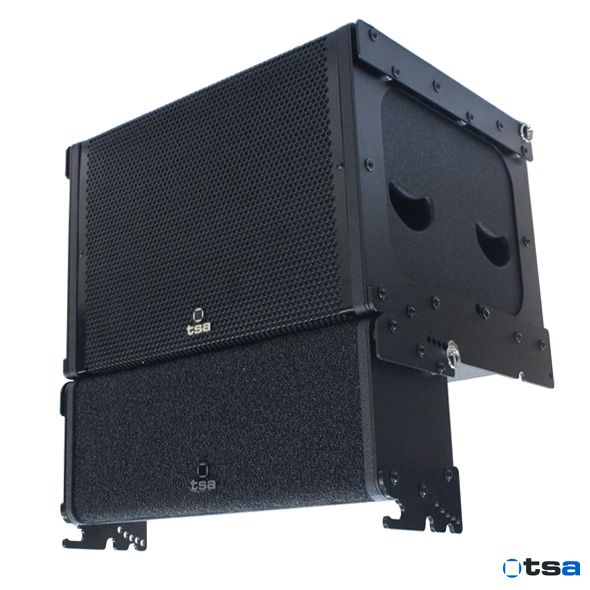 STAR106-SB-112H-line-array-STAR-Series