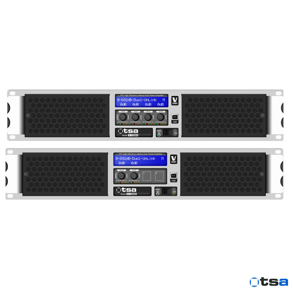 V-series-power-amplifiers-AM
