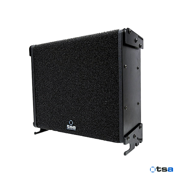 Z24-line-array-Z-Series-2