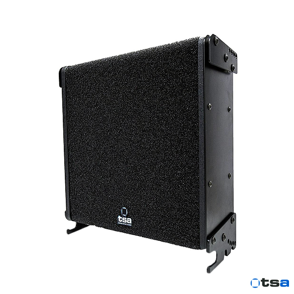 Z600-line-array-Z-Series-2