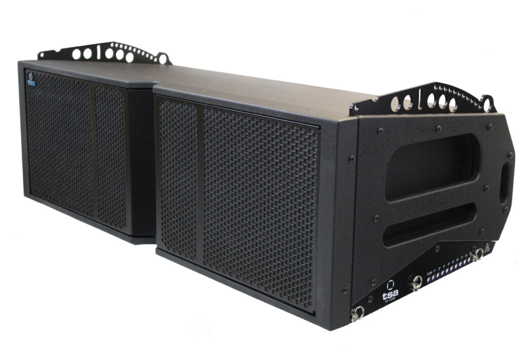 ax-212tr-hard-series-line-array-2
