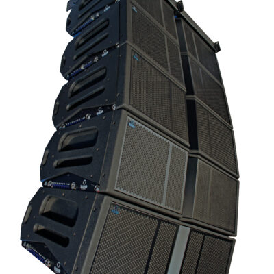 ax-212tr-hard-series-line-array