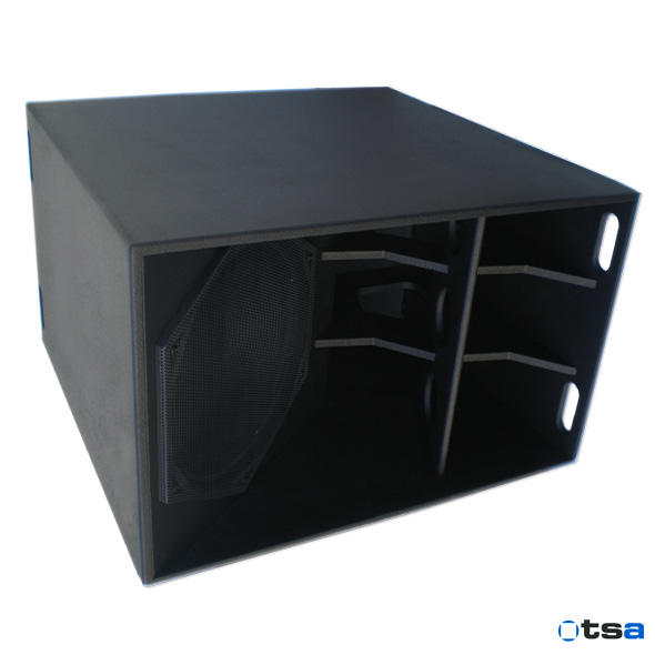HL118S-night-club-subwoofer-HL-Series