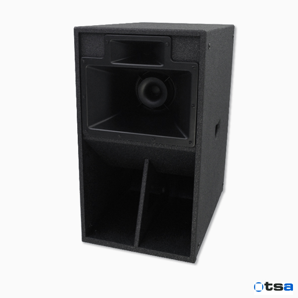 HL1261-night-club-HL-series